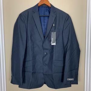 Kenneth Cole Reaction Suit Jacket Blazer
